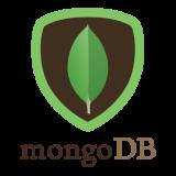 Crear una base de datos en MongoDB