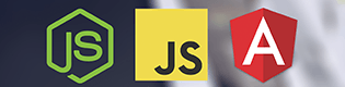 Curso de Desarrollo web con JavaScript, Angular, NodeJS y MongoDB + JWT MEAN Stack 2.0