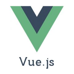 Two way databinding y reactividad en VueJS 2