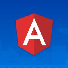Como crear un módulo en Angular 4 y 2