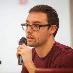 Cursos online de desarrollo web victor robles academy