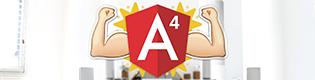 Curso de Angular 4 avanzado: MEAN, JWT, Módulos y animaciones