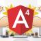 Curso de Angular 4 avanzado: MEAN Stack, JWT, Módulos, Animaciones y más