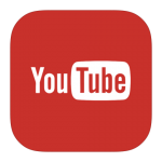 Iframe de videos de YouTube Responsive