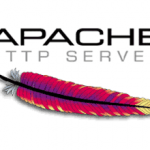 Crear varios hosts virtuales en Wamp Server