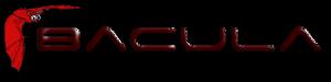 logo de bacula