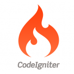 CRUD con Codeigniter