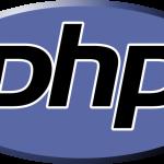 Ejemplo PHP + POO + MVC
