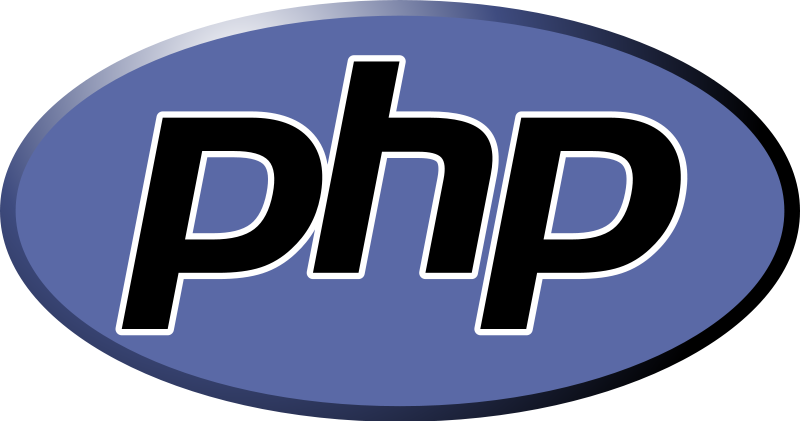 Información del cliente y servidor con PHP