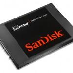 ¿Merece la pena comprar un SSD?