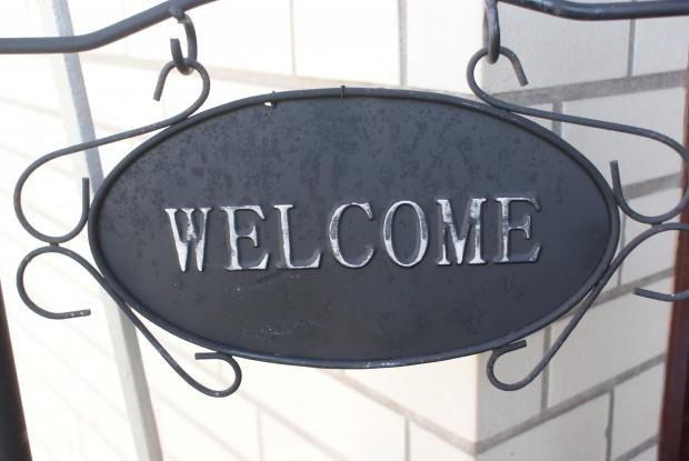 Bienvenidos a mi blog