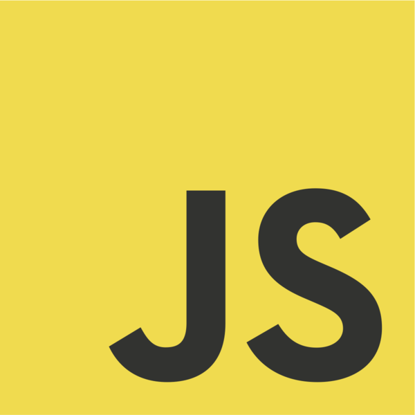 Quitar comillas dobles de un string en JavaScript