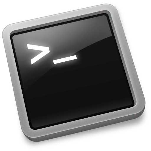 Variables y recibir datos del usuario en Shell Script