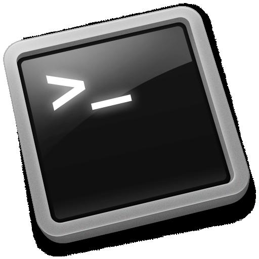 Bucles en Shell Script
