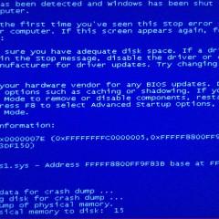 Solución: Pantallazos azules mientras juego Dxgmms1.sys