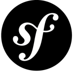 Symfony2 desde 0: Modificar posts