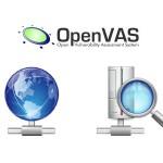 Instalar y configurar OpenVas en Debian