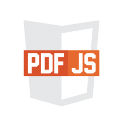 Incrustar un PDF con PDF.js