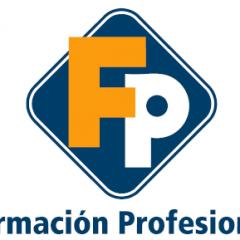 FP o Universidad
