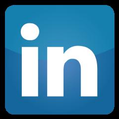 Encontrar trabajo a través de LinkedIn