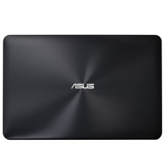 Arrancar desde CD o USB en portatil ASUS X554L