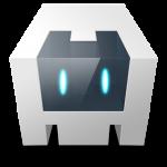 Solución: Pantalla en blanco con Apps híbridas Cordova en Android