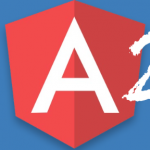 Two-way data binding en Angular 2