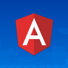 Enlace de datos bidireccional en Angular 2 (two-way)