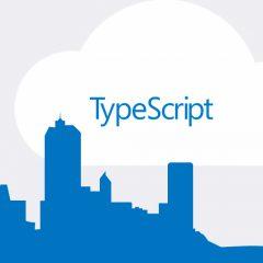 Curso gratuito de TypeScript