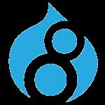 Crear páginas, vistas y hacer consultas en Drupal 8 (Modulos)