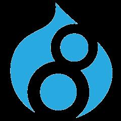 Crear formularios en Drupal 8