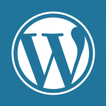 Migrar WordPress de un dominio a otro