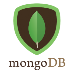 Instalar MongoDb en Windows
