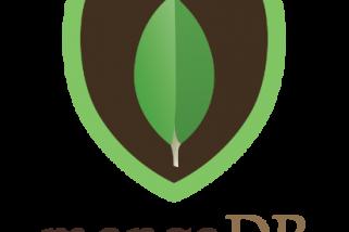 Instalación de MongoDB paso a paso (2019)