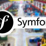 Curso gratuito: Symfony 3 en producción