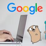 Curso de Go – Programación y servicios RESTful con Golang