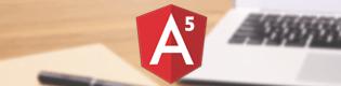 Curso de Angular 5 - Desde cero hasta profesional