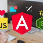 Desarrollar una red social con JavaScript, Angular, NodeJS y MongoDB