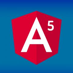 Angular 5 y TypeScript: Curso gratuito de introducción