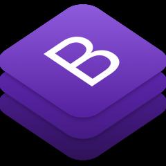 Como crear un pop-up, overlay o modal en Bootstrap