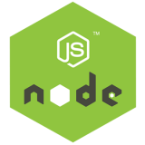 Solución Cannot read property 'path' of undefined – Subir archivos en NodeJS
