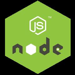 Configurar el acceso CORS en NodeJS