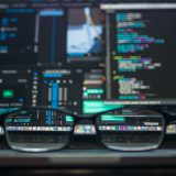 Destacar y ser contratado como desarrollador en cualquier empresa