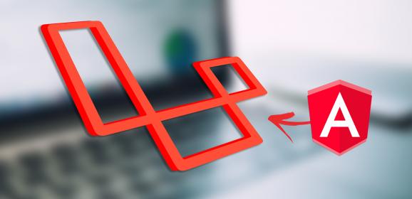 Curso de Laravel 5 desde cero + APIs RESTful y webapps en Angular