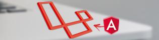 Curso de Laravel 5 desde cero + Desarrollo de APIs RESTful y webapps con Angular