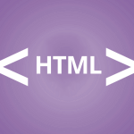 Curso gratuito de HTML: Crear mi primera página web