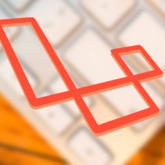Introducción a Laravel 5 desde cero