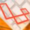 Solucionar problemas con CSRF token o VerifyCsrfToken en Laravel