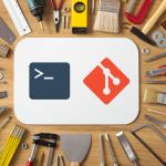 Curso de Git y la Terminal para Desarrolladores