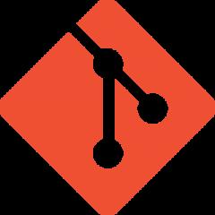 ¿Que es Git y para que sirve?